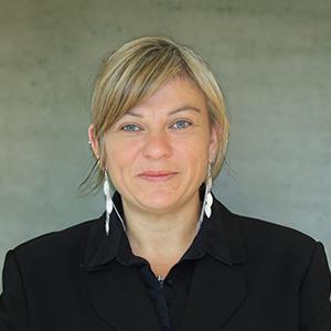 Aurore Senelle