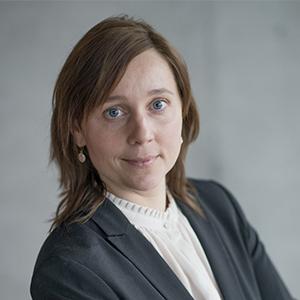 Ilse Buyens