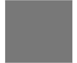 Logo Crematorium Gris